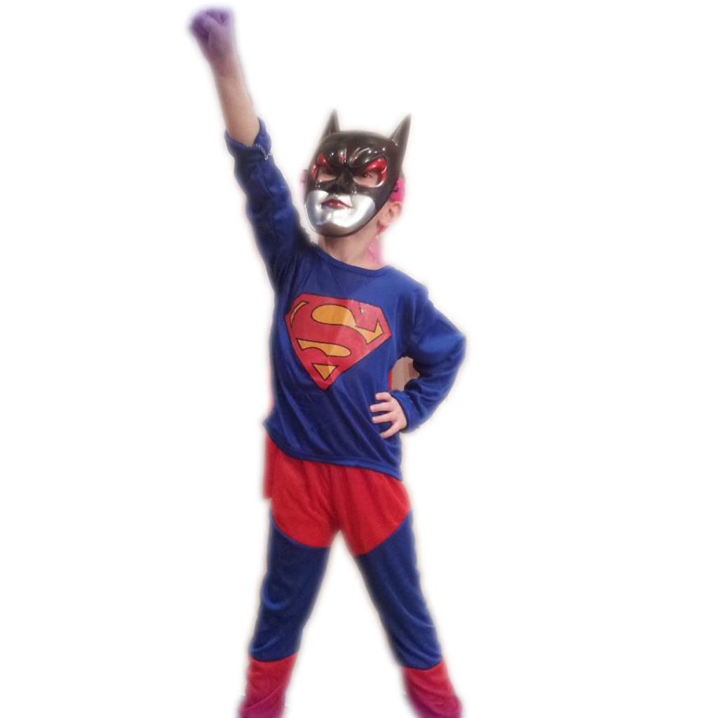 карнавальные костюмы для детей минск