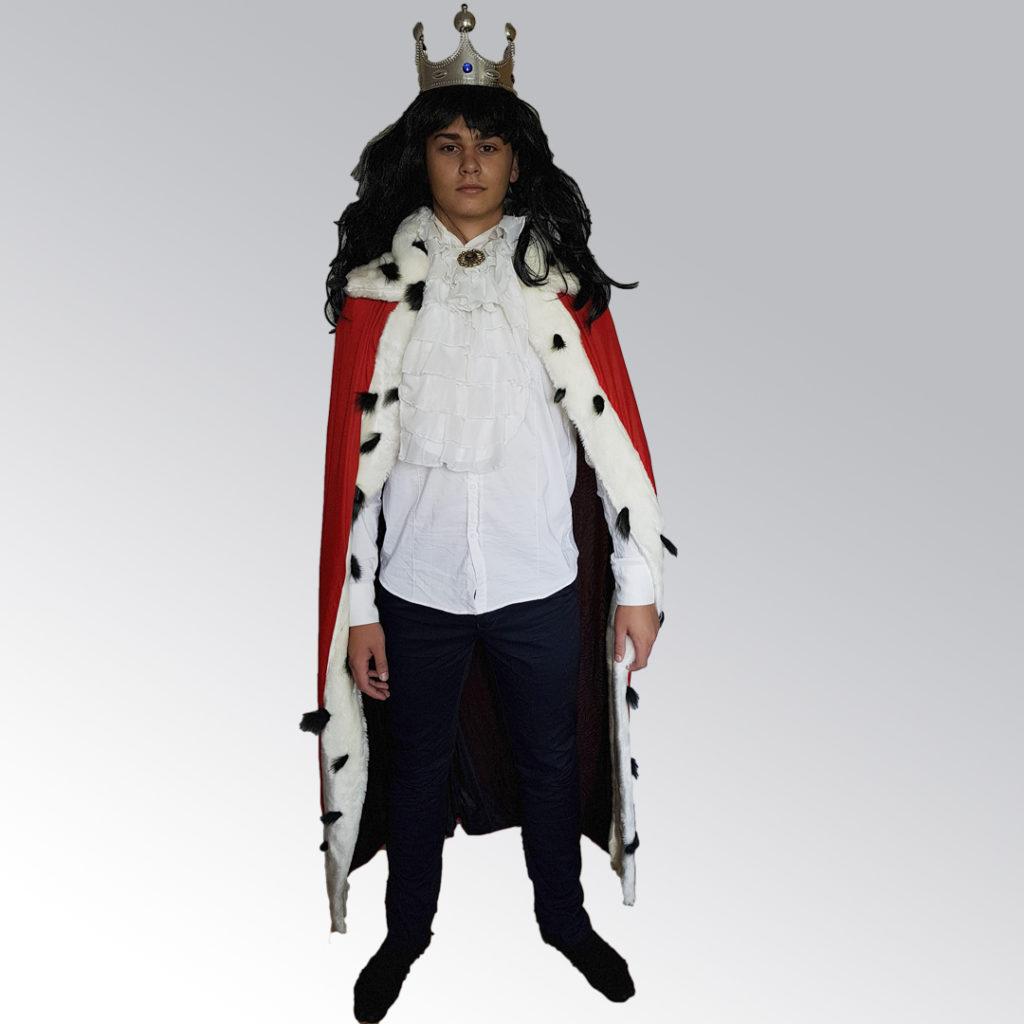 мужские костюмы на прокат минск
